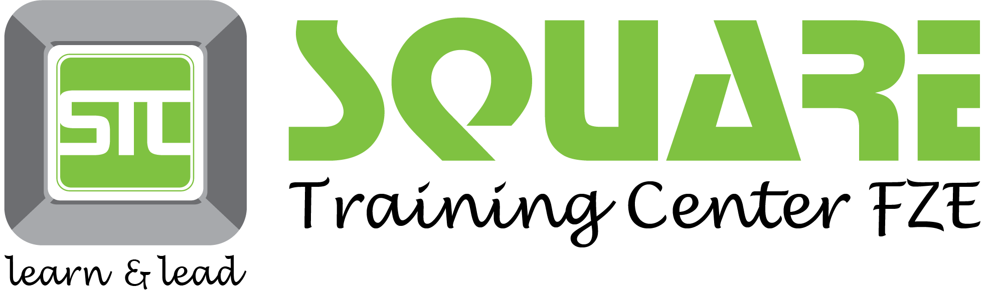 Training Courses in Dubai | Training centers in dubai | Training Institute in Dubai